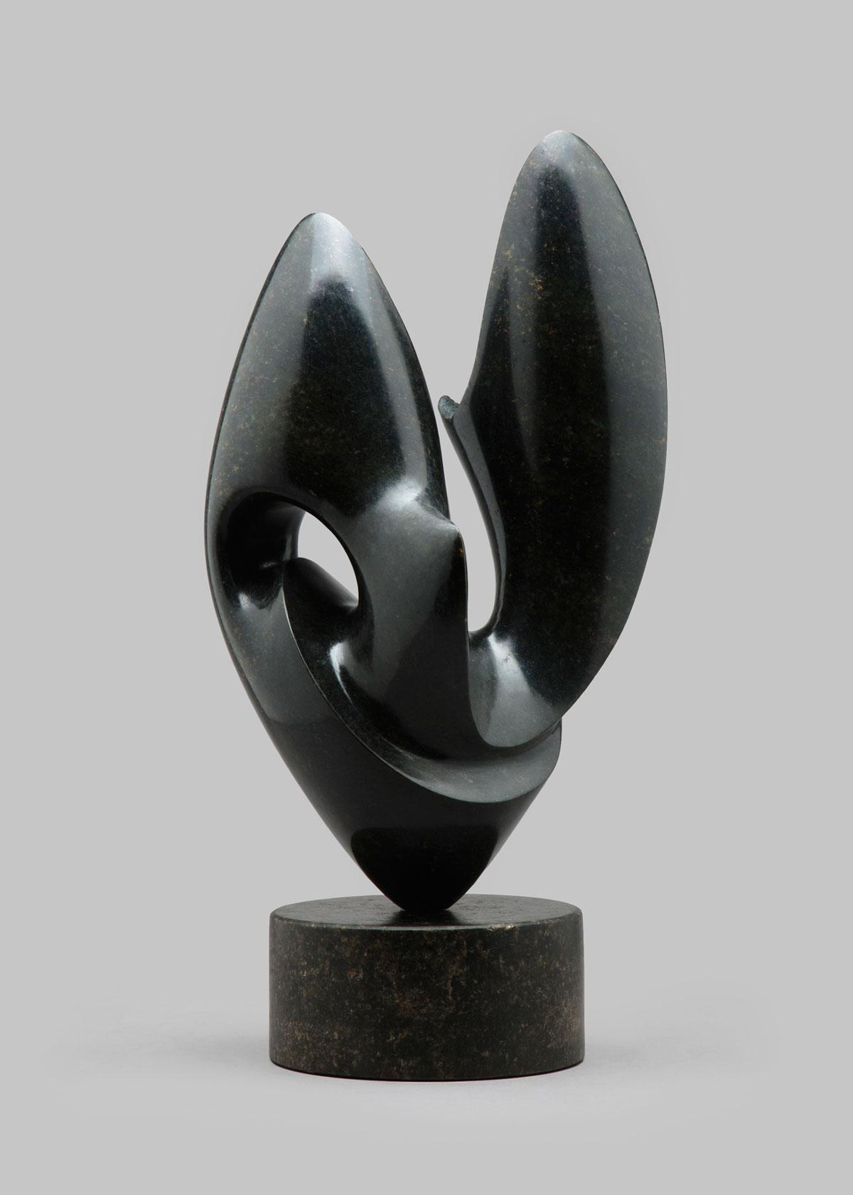 Antoine Poncet, <i>Untitled</i>, ca. 1965